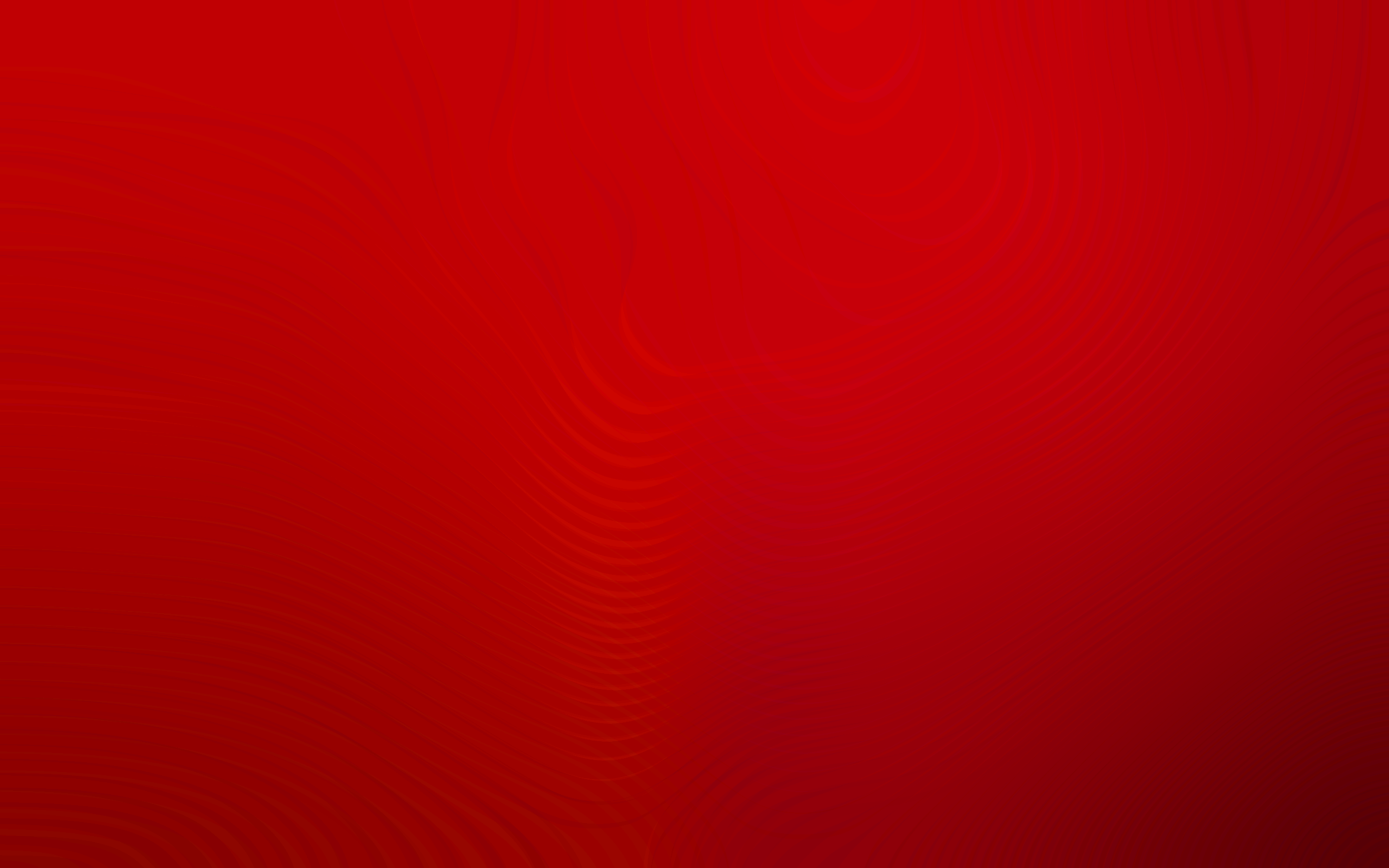 Red backgrounds HD Wallpapers, 0.38 Mb, Georgene Wargo