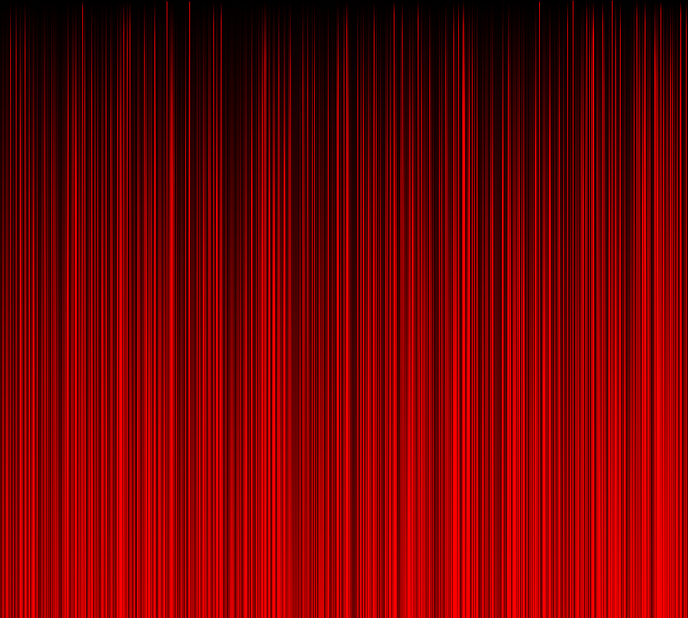 Red backgrounds Awesome Photo | 4509618 Red backgrounds Wallpapers, 1003x901 px