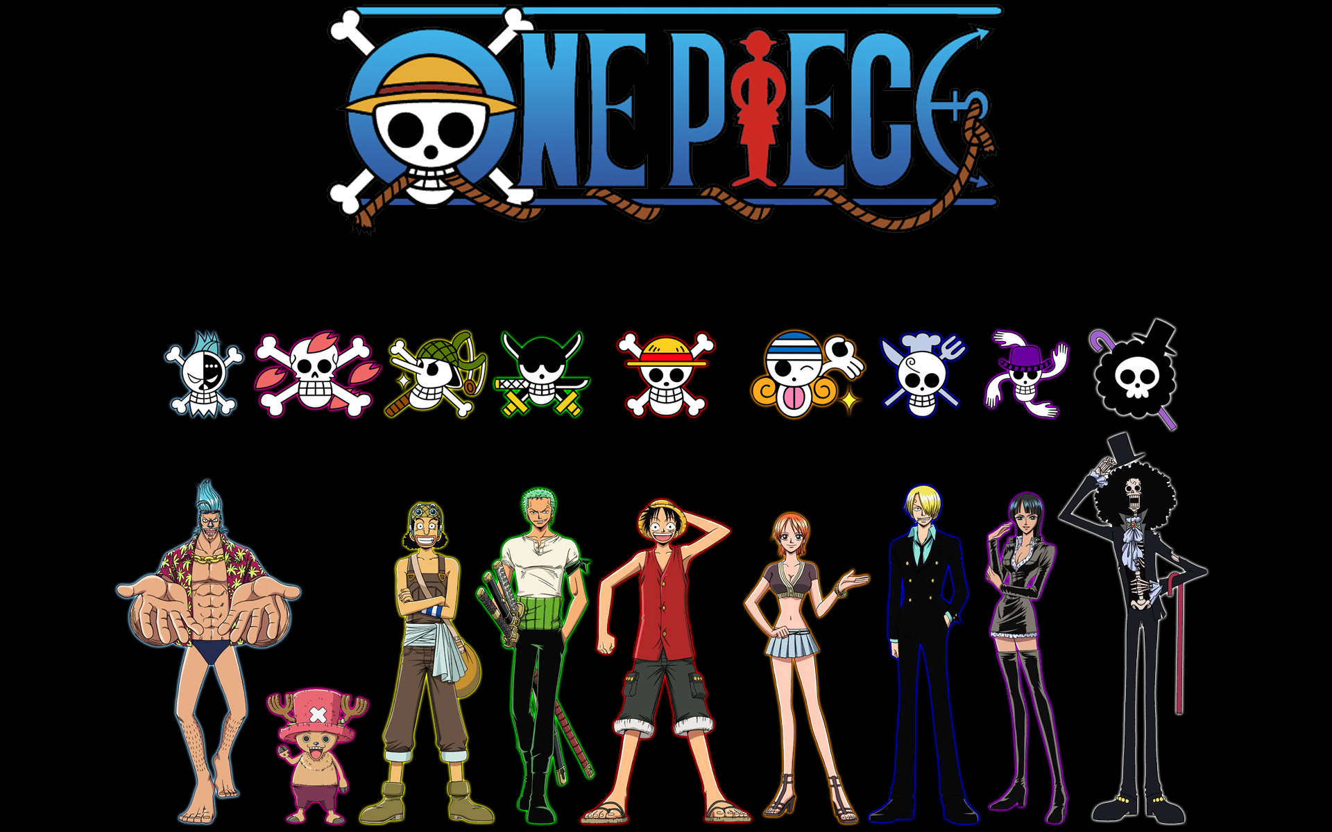 1920x1200 px One Piece Widescreen Image | Best Photos, v.77