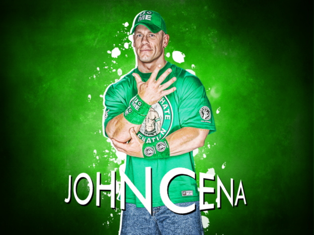 Free Download John Cena Wallpapers, .DMI84