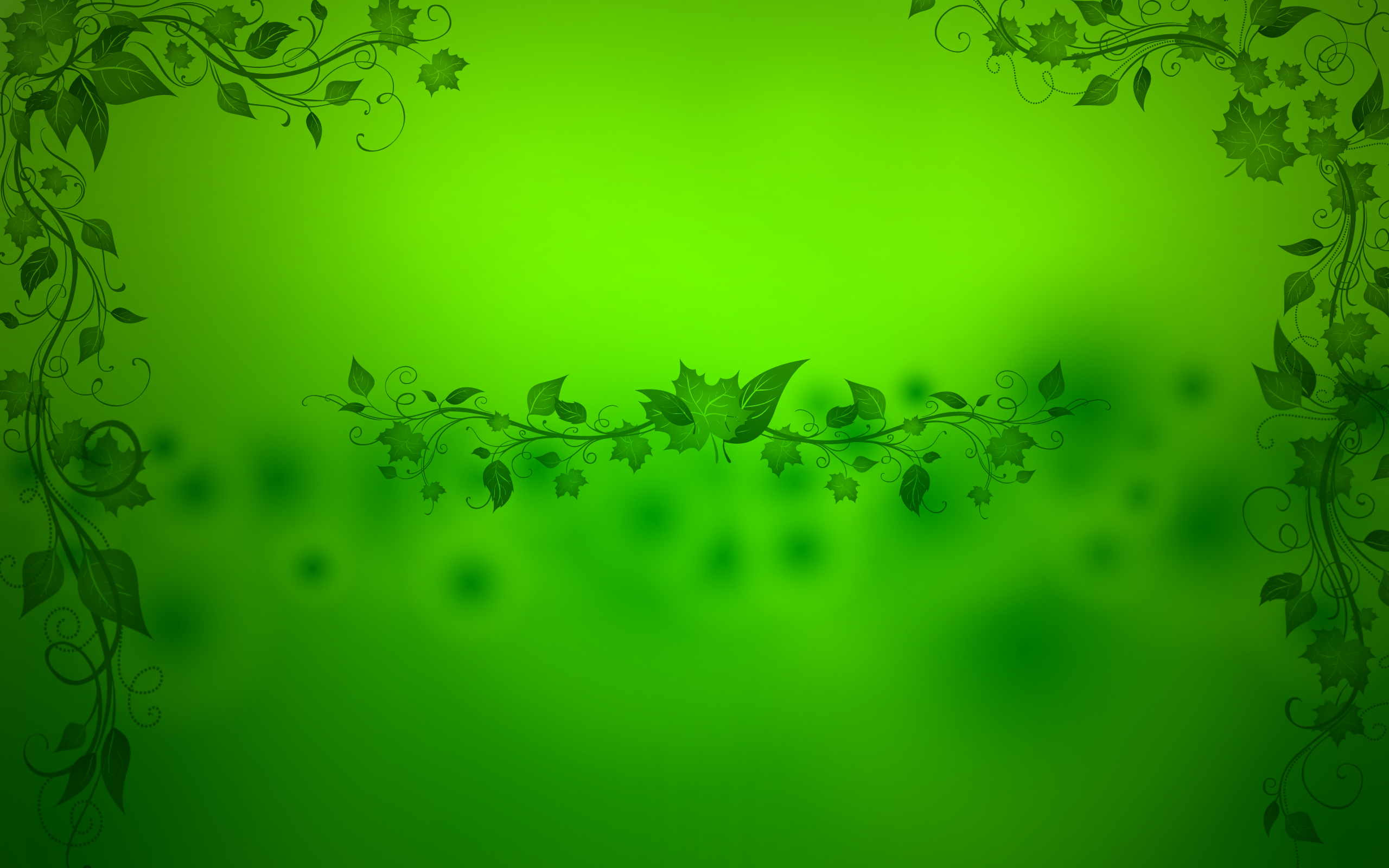 2560x1600 px Green Widescreen Image | Best Pictures, v.64