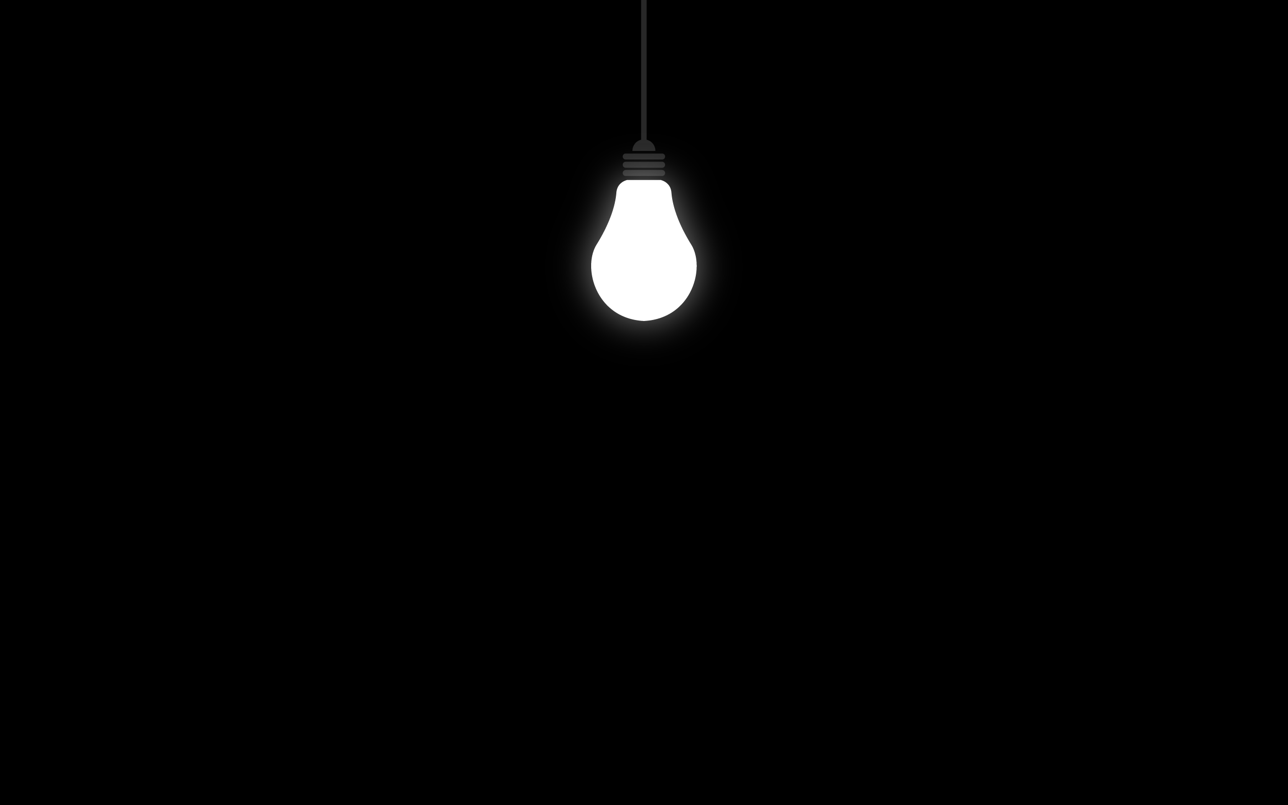 4442674 Black Wallpaper | Download for Free