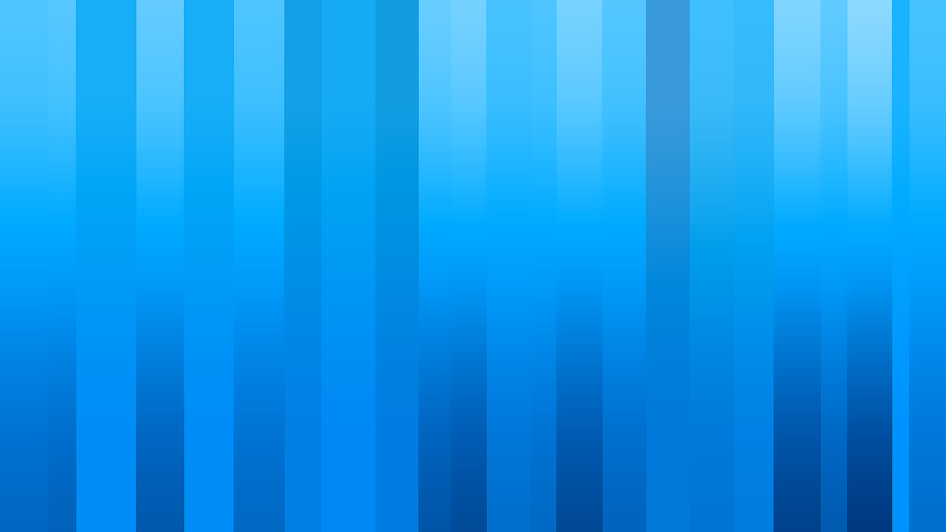 Custom HDQ Blue Wallpapers and Pictures (4446513, 1920x1080 px)