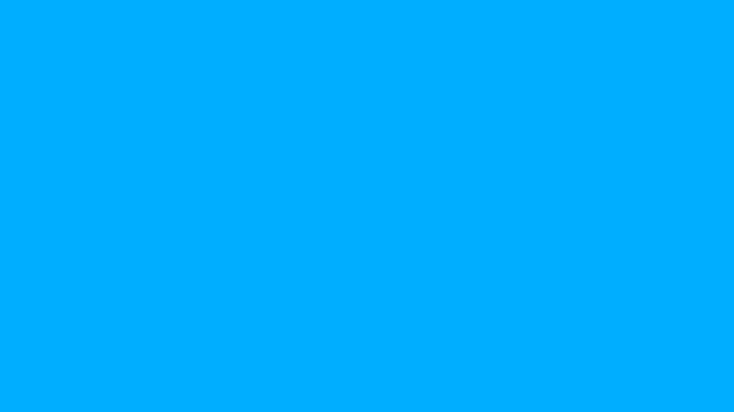 Blue Backgrounds (2560x1440 px, GDB16)