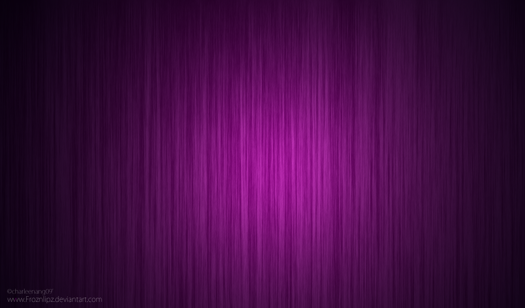 Wallpapers collection purple wallpapers purple full hd quality wallpapers altavistaventures