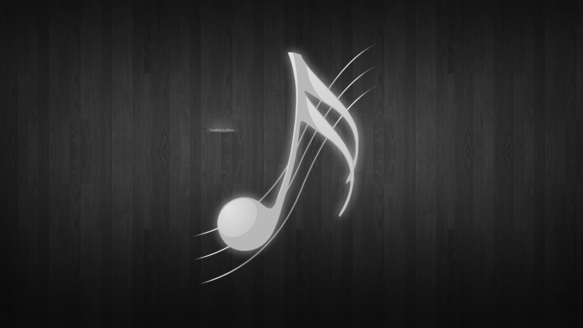 1920x1080 px Music Computer Wallpapers, 7-THemes.com