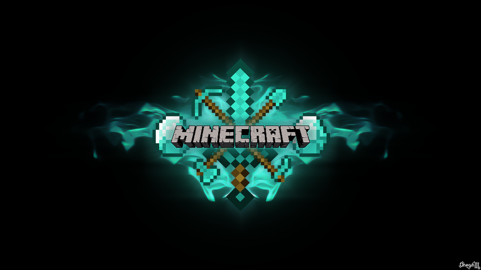 Minecraft wallpaper. 🌱 [35+] Minecraft