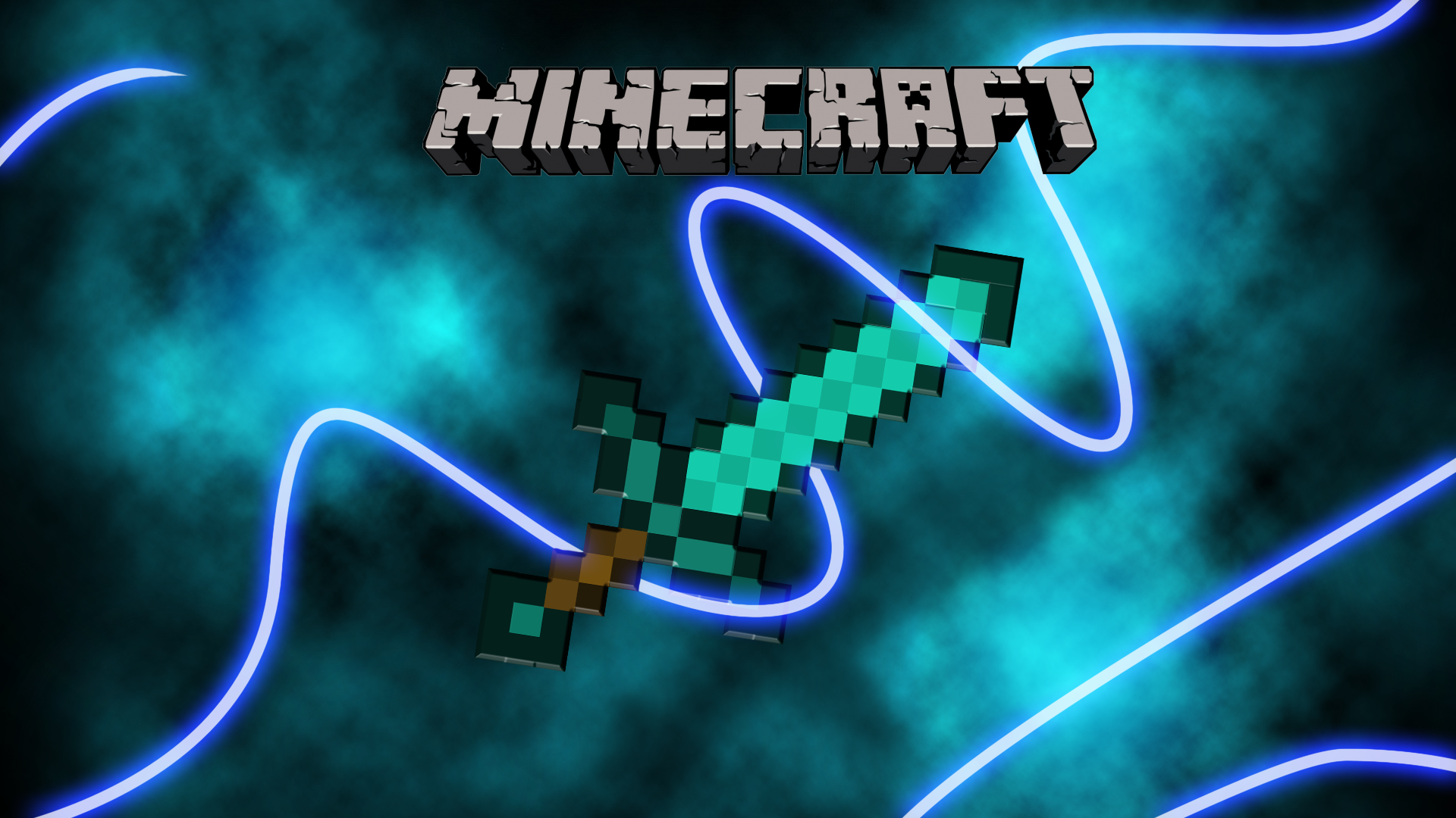 Minecraft Pics | Resolution: 1920x1080 px, Dixie Dumbleton
