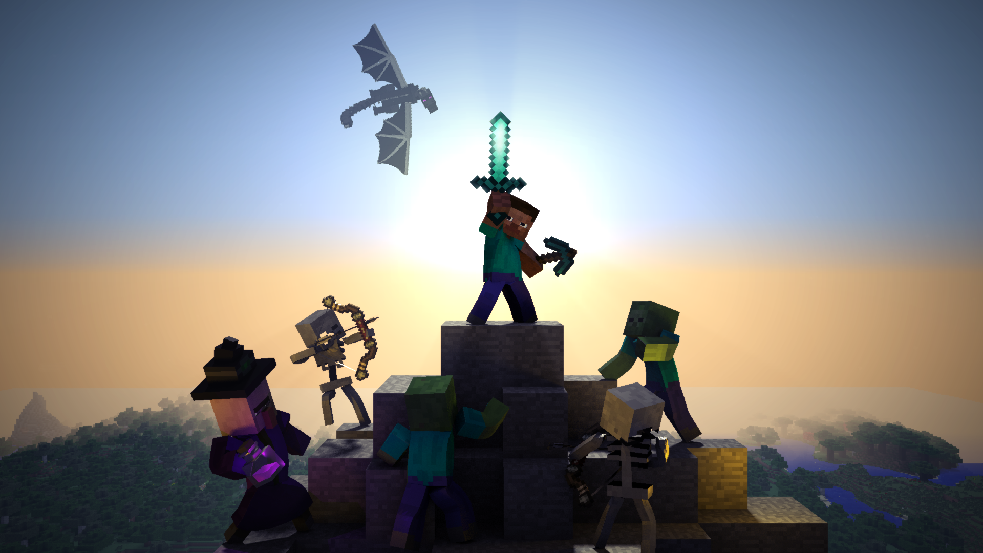 Minecraft-Wallpaper-IKC17