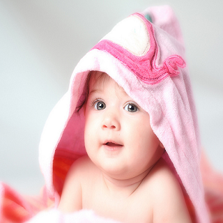 Cute Baby Wallpapers 62