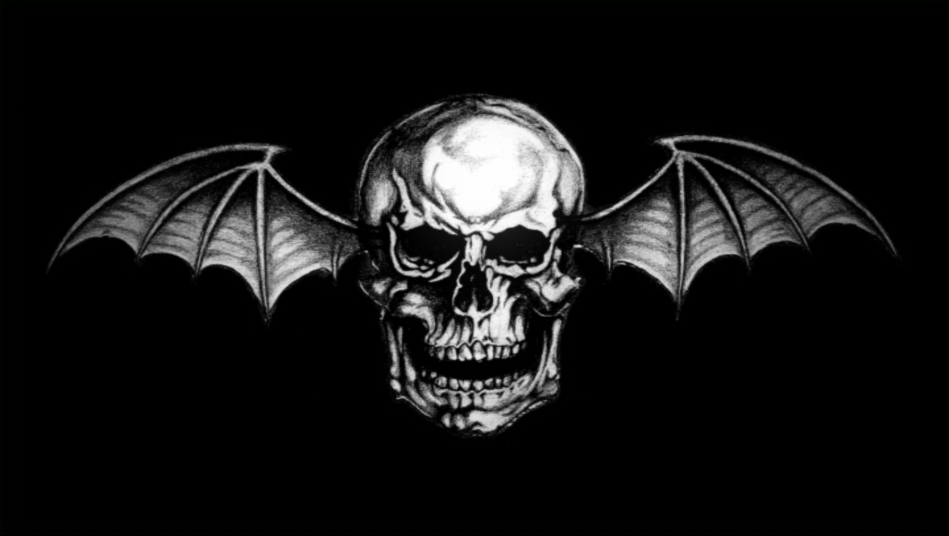 Desktop Images of Avenged Sevenfold: 26/08/2016 by Shonda Tetzlaff