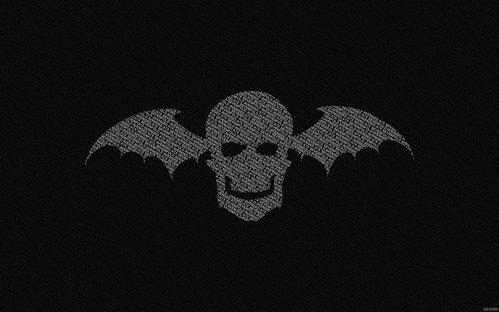 Awesome avenged sevenfold images collection avenged sevenfold wallpapers