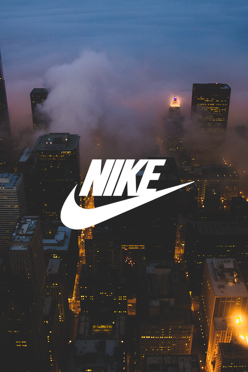 Fine Nike Photos and Pictures, Nike 100% Quality HD Wallpapers