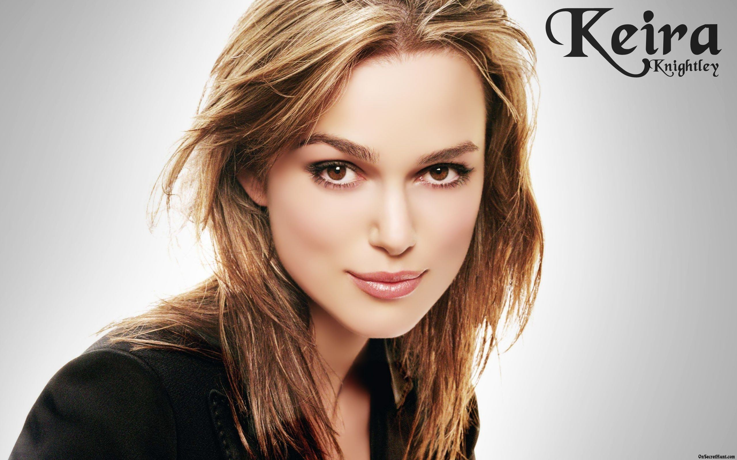 Full HD Pics Keira Knightley 0.45 Mb