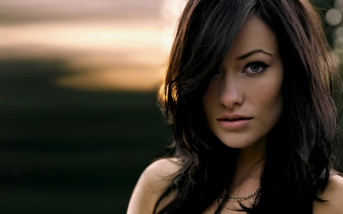 Awesome Olivia Wilde Images Collection: Olivia Wilde Wallpapers