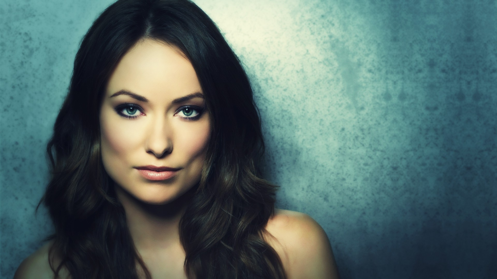 Olivia Wilde Wallpapers | Olivia Wilde Full HD Quality Wallpapers