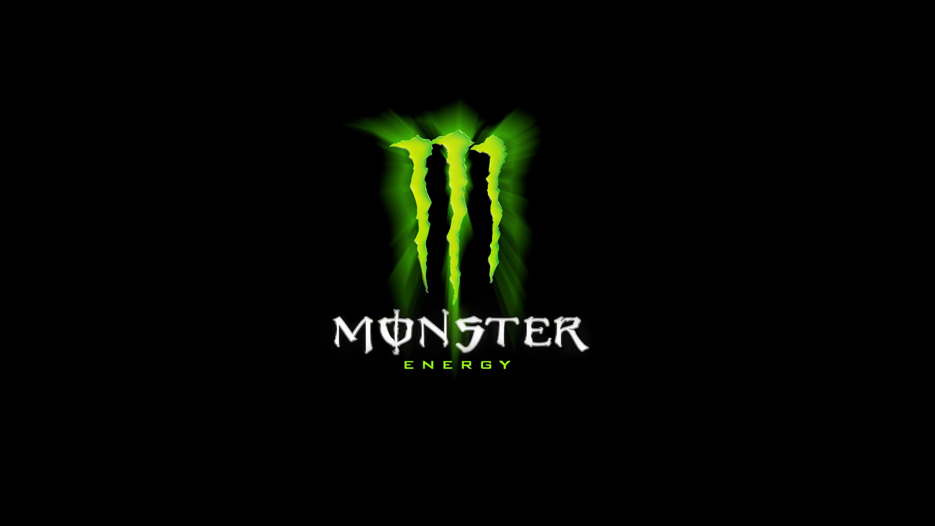 HD Monster Wallpapers and Photos, 1920x1080 | By Gregorio Mulholland