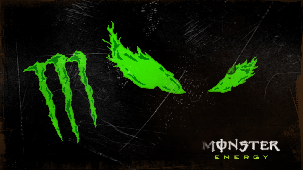 New Monster Images, View #4470997 Monster Wallpapers