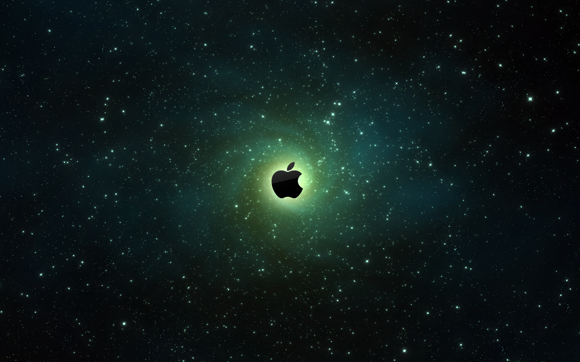 Apple Wallpapers, HQ Definition Pictures