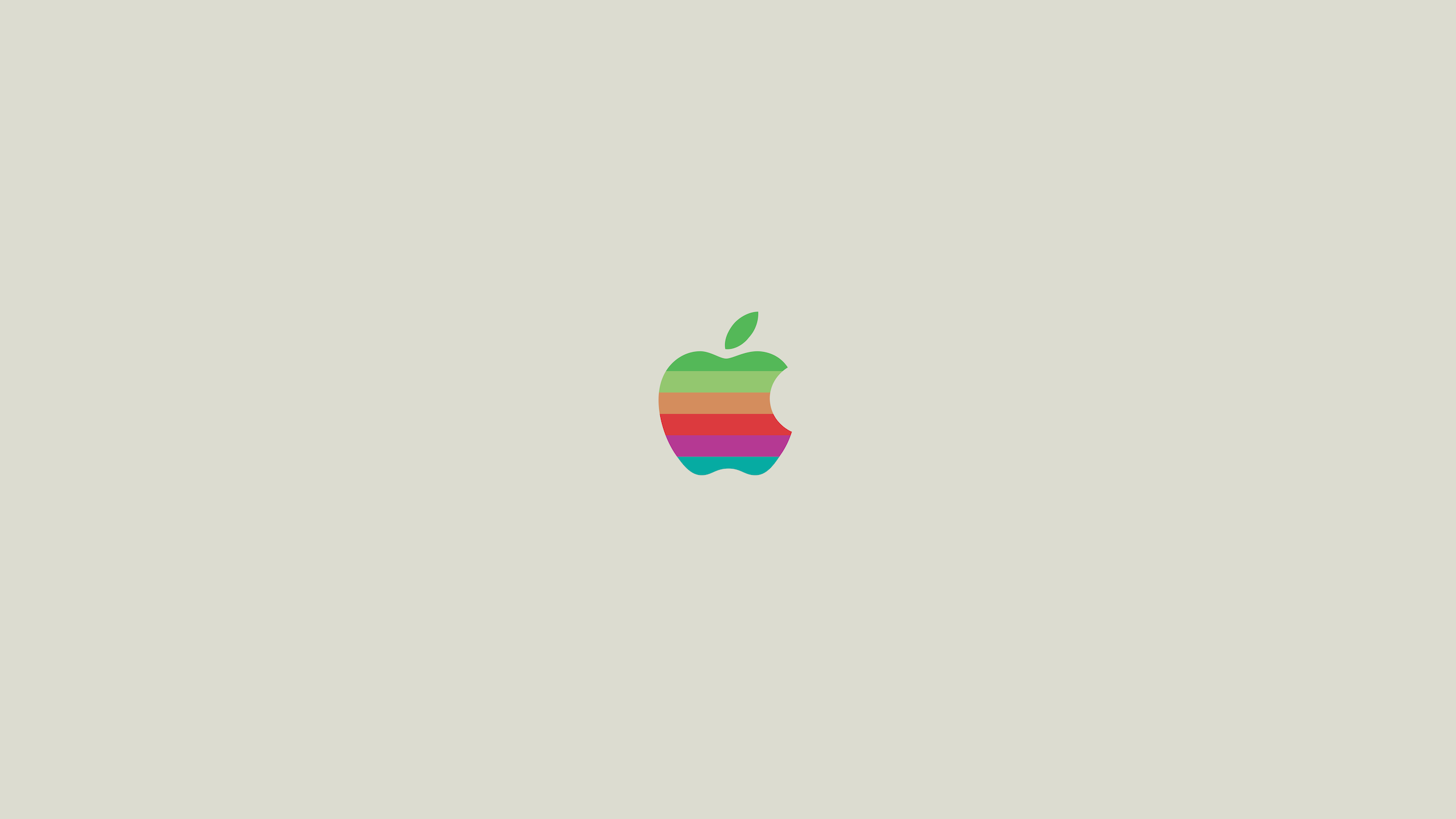 High Definition Awesome Apple Pictures HD Wallpapers