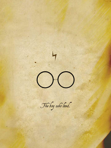 Harry Potter Photos, Top on 7-THemes
