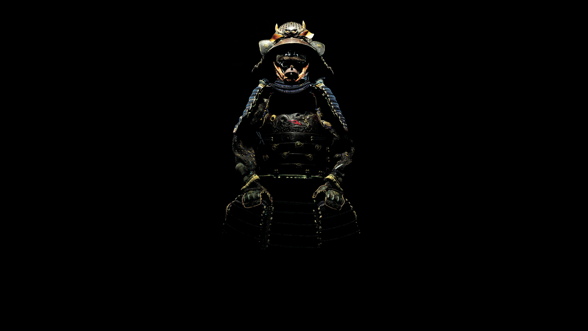 Samurai Wallpaper Desktop #h4477511, 0.31 Mb