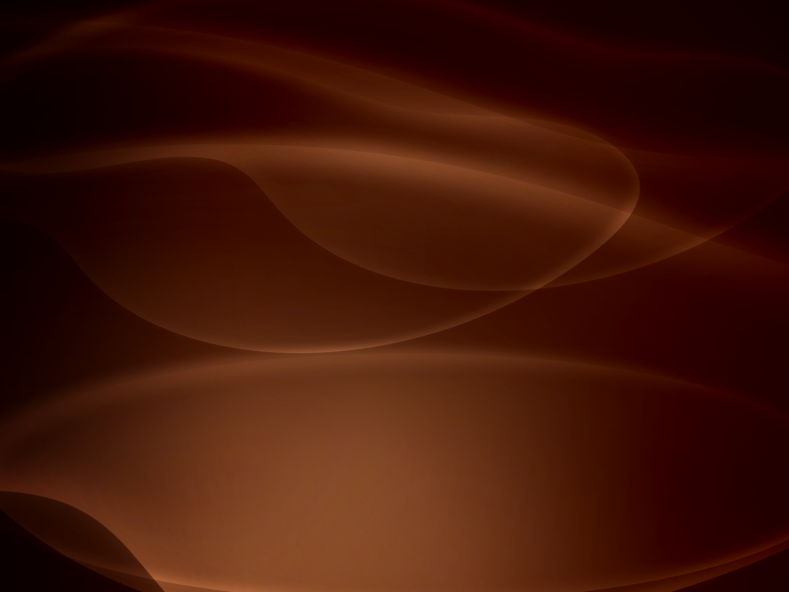 Computer Brown Wallpapers, Desktop Backgrounds 1600x1200