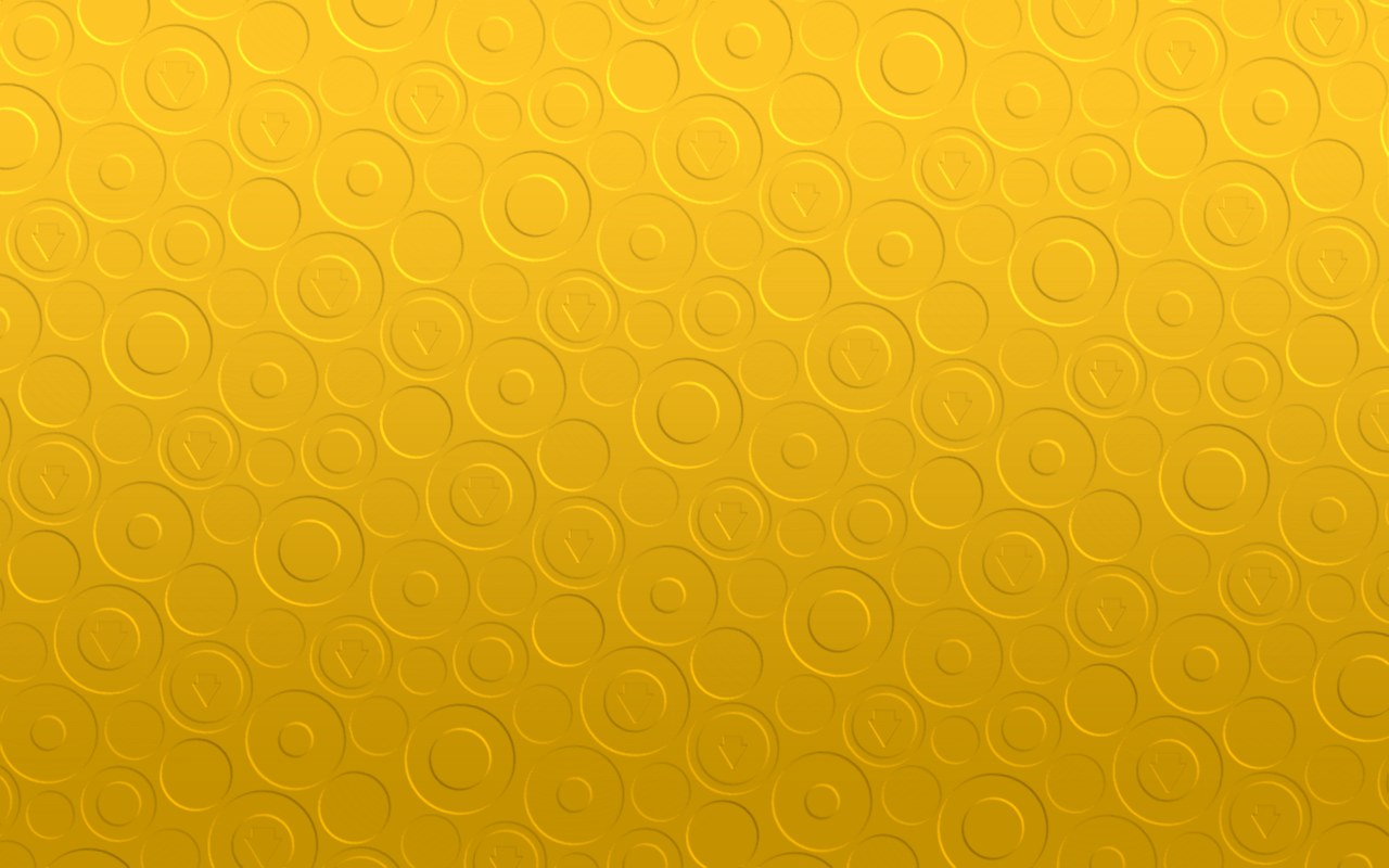 Amazing HD Wallpapers Collection of Yellow - 1280x800, August 22, 2016