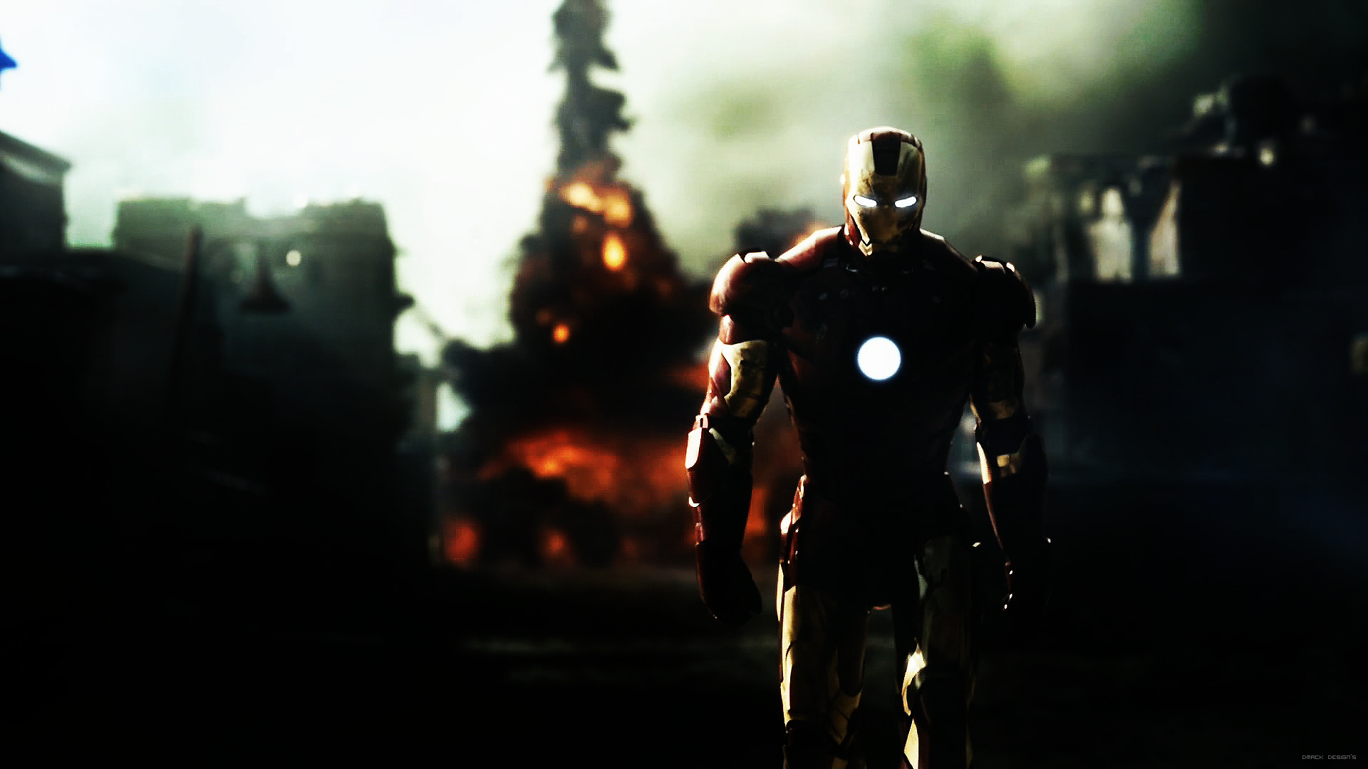 Ironman | Ironman Images, Pictures, Wallpapers on 7.TH