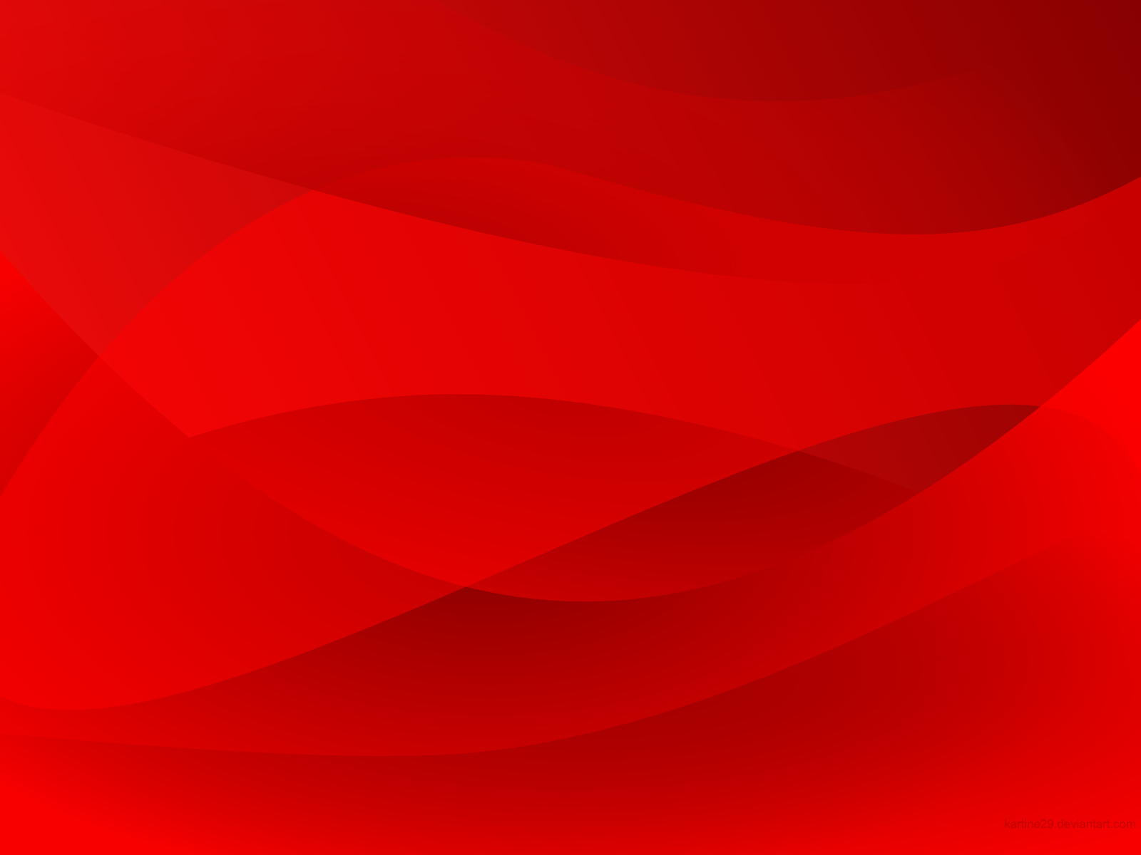 Red Wallpapers | Red F...