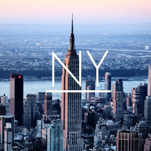 Beautiful New York City Backgrounds in HD Widescreen