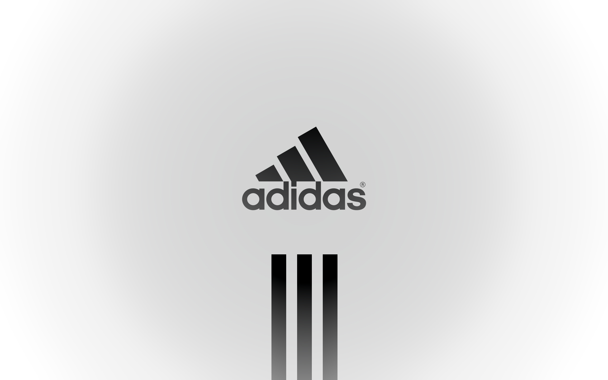 High Quality Adidas Wallpapers | Full HD Pictures